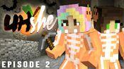 Kaleidow UHShe 2 thumbnail 2