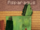Asparagus (character)