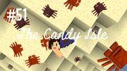 Candy Isle 51