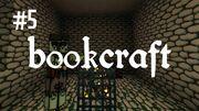 Bookcraft 5