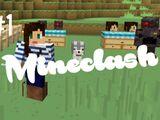 Mineclash