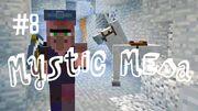 Mystic Mesa 8