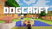 Dogcraft ep68