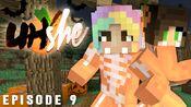 Kaleidow UHShe 2 thumbnail 9