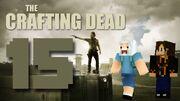 Crafting Dead 15