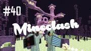 Mineclash 40