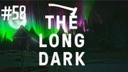 LongDark58