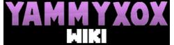 Yammywordmark