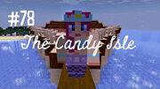 Candy Isle 78