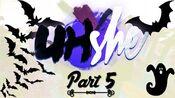 Mousie UHShe 2 thumbnail 5