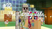 CandyIsle32