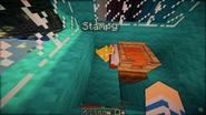 Stampydogcraft