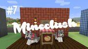 Mineclash 7