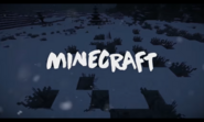 UHShe 6 - Minecraft