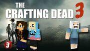 Crafting Dead 3 thumbnail 3