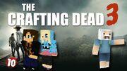 Crafting Dead 3 thumbnail 10