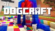 Dogcraft ep37
