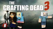 Crafting Dead 3 thumbnail 8