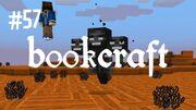 Bookcraft 57