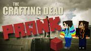 Crafting Dead Prank 3