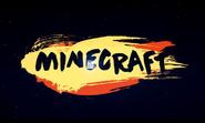 UHShe 5 - Minecraaft