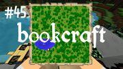 Bookcraft 45