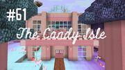 Candy isle 61