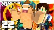 Hunger Craft season 2 thumbnail 22