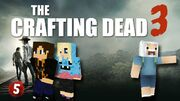Crafting Dead 3 thumbnail 5