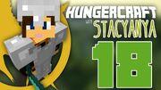 Hungercraft 18