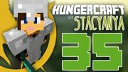 Hungercraft 35