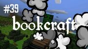 Bookcraft 39