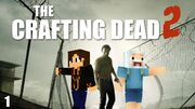 Crafting Dead 2 thumbnail 1