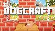 Dogcraft ep93