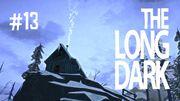 The long dark 13