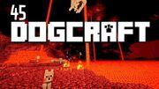 Dogcraft ep45