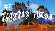 Mystic Mesa 7