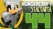 Hungercraft 44