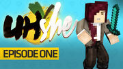 MK UHShe 1 thumbnail 1-0