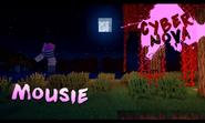 UHShe 5 - Mousie and Nova