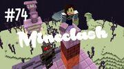 Mineclash 74