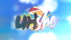 UHShe Season 4