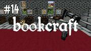 Bookcraft 14