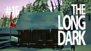 The long dark 16