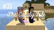 CandyIsle33