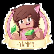 Yammy2016