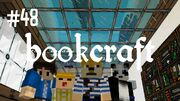 Bookcraft 48