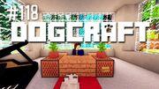 Dogcraft ep118