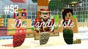 Candy Isle 92