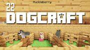 Dogcraft ep22